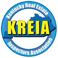Kentucky Real Estate Inspectors Association