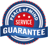 Inspector USA In-house Guarantee Inspection Services