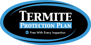 Termite Protection Plan