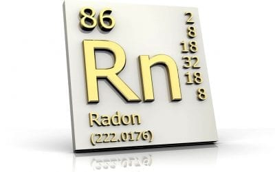 What to Do About Radon in Your Home
