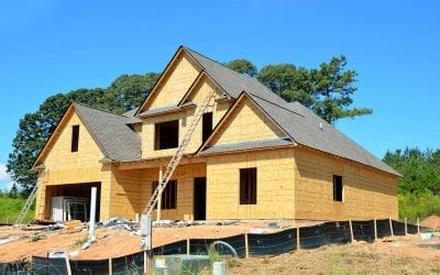 3 Reasons to Get a Home Inspection on New Construction